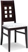 Z505 – židle čalouněná
