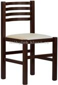 Z517 – židle čalouněná