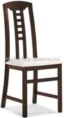 Z508 – židle čalouněná