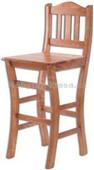 Barová židle NB111P1