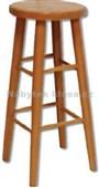 Barová stolička NB240P1