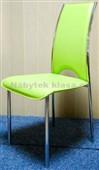 Jídelní židle F 168