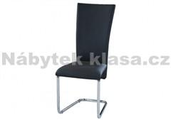 Jídelní židle F 245