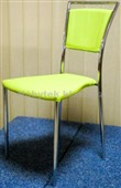Dětská židle QZY-G2B