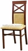 Židle MARCO 7 VSK-1 - Vero systém
